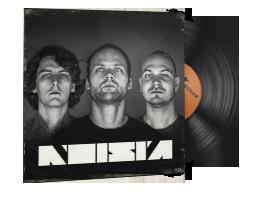 File:Csgo-music-kit-noisia.png