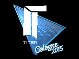 File:Csgo-cologne-2015-titan foil large.png