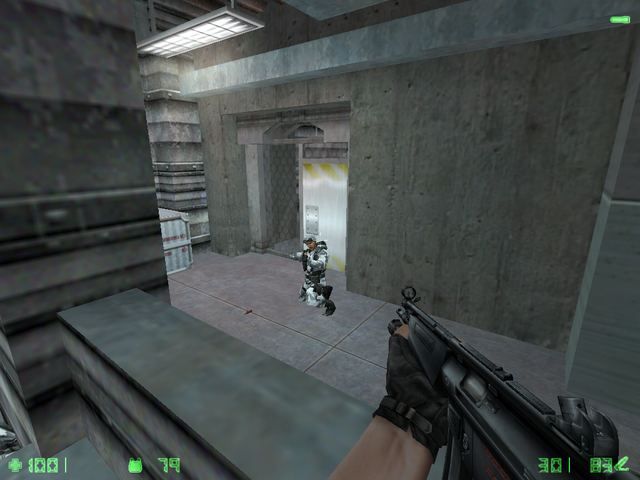 File:Cz silo020023 Arctic Avenger-in front of the elevator room.png