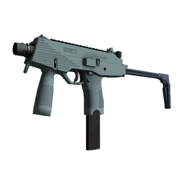 File:MP9 Storm.png