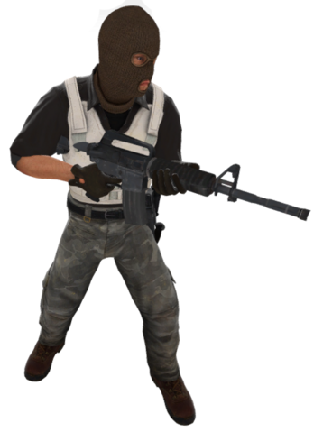 File:P m4a1s unsil t.png