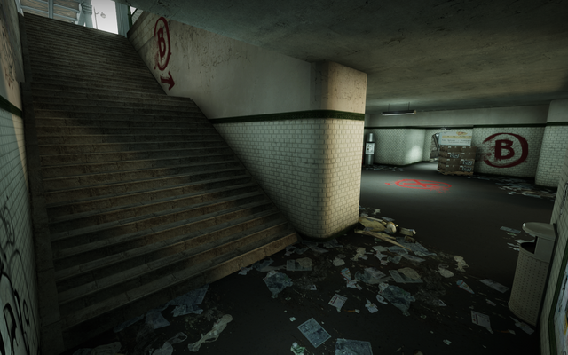File:Csgo-marquis-B-stairs.png