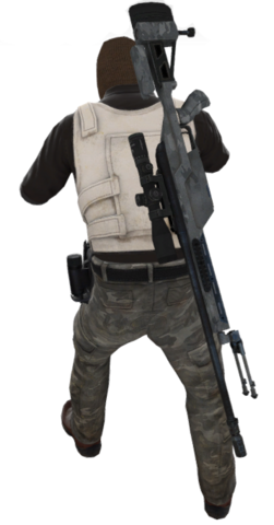 File:P ssg08 holster t.png