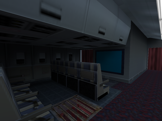 File:Cs 7470016 inside-upper floor.png