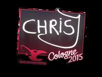 Csgo-col2015-sig chrisj large