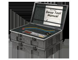 File:Csgo-stattrak-swap-tool-2pk.png