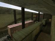 De train0003 Bombsite A-2nd view