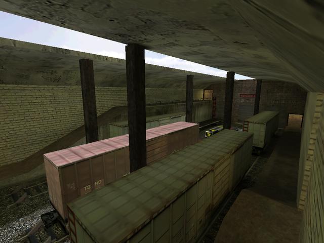 File:De train0003 Bombsite A-2nd view.png