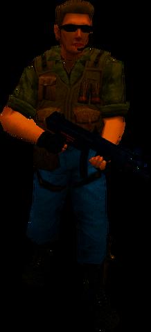 File:Terror skin1.png