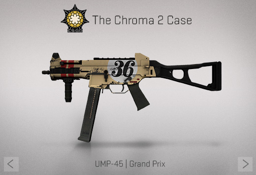 File:Csgo-chroma2-announcement-ump45-grand-prix.jpg