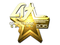 Csgo-cluj2015-clg gold large