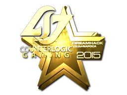 File:Csgo-cluj2015-clg gold large.png