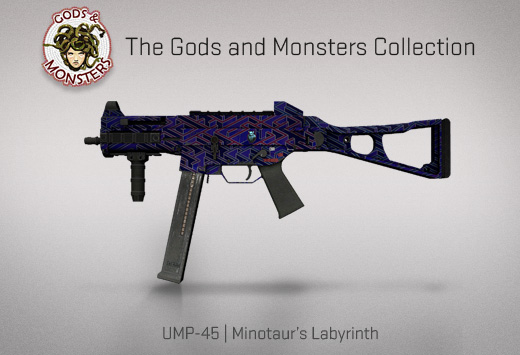File:Csgo-gods-monsters-ump45-minotaurs-labyrinth-announcement.jpg