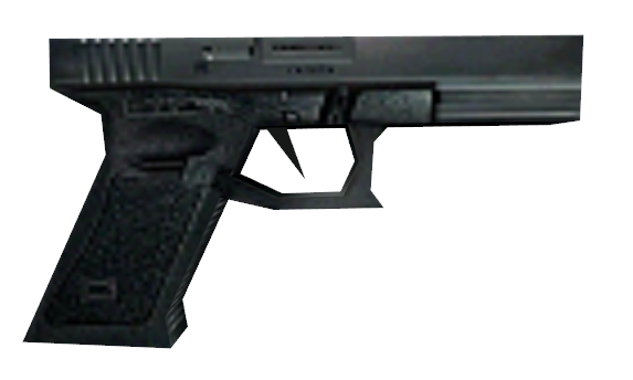 File:W glock18 csx.png