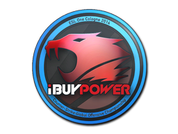 File:Sticker-cologne-2014-iBUYPOWER-market.png