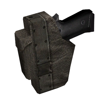 File:W elite holster css.png