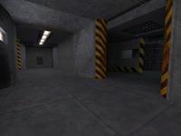 Cs bunker0015 blast door 2