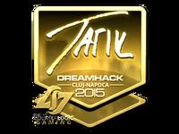 Csgo-cluj2015-sig tarik gold large