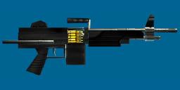 File:M249hud.png