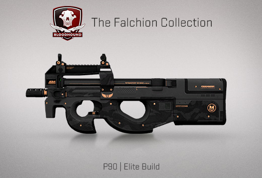 File:Csgo-falchion-announcement-04.jpg