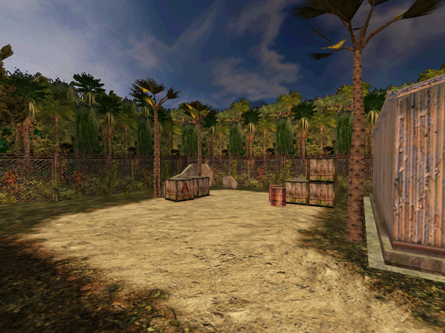 File:De airstrip0002 Bombsite A 3rd view.png