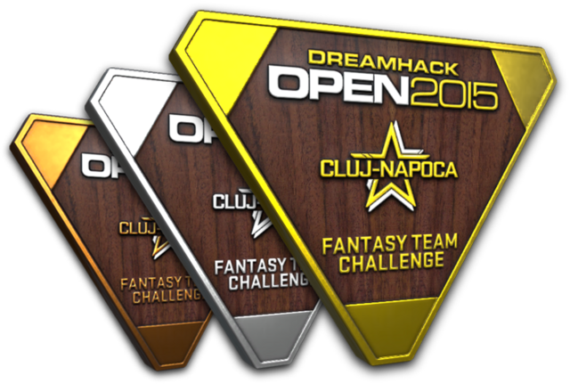 File:Csgo-cluj 2015 fantasy trophies.png