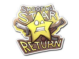File:Csgo-community-sticker-2-shootingstar large.png