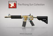 Csgo-rising-sun-m4a4-daybreak-announcement