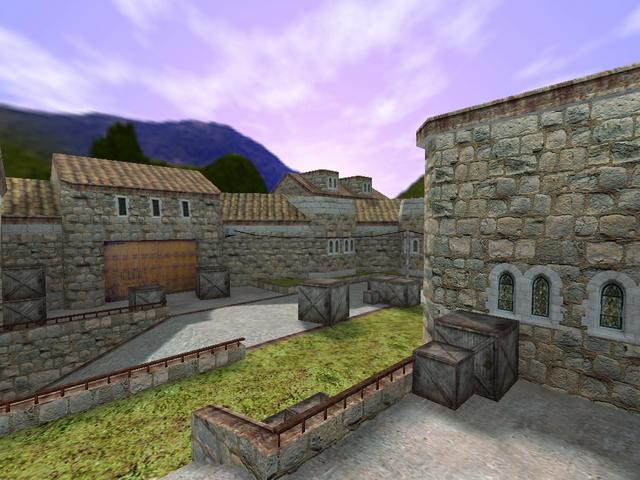 File:De cbble0006 courtyard 2.png