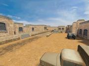 De dust cz0004 T spawn zone-3rd view