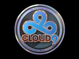 File:Sticker-cologne-2014-cloud9-holo-market.png