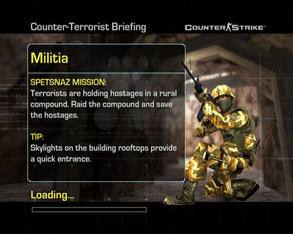 File:Xbox cs militia ct.jpg
