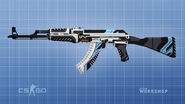 Ak-47-vulcan-workshop