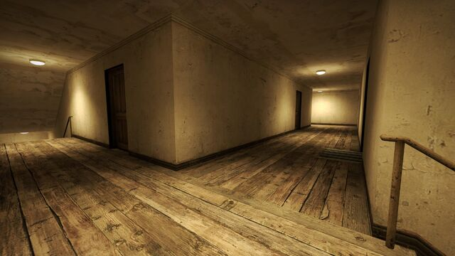 File:CSGO Inferno Apartments 1st July 2014 Update.jpg