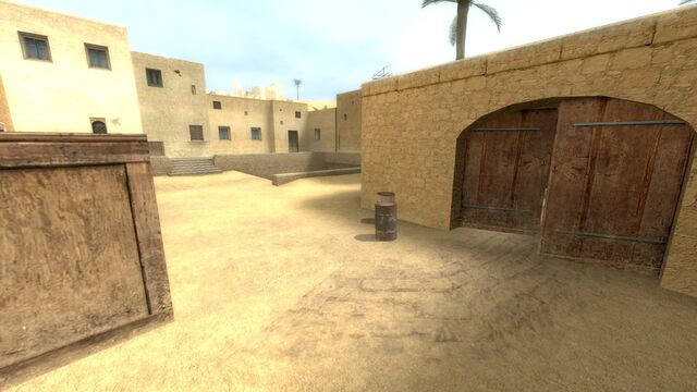 File:CSS Dust2 Long A Image 3.jpg
