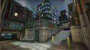 Csgo-backalley-workshop-4