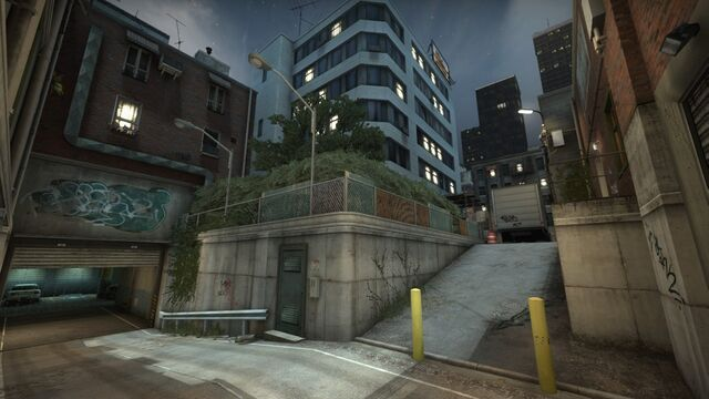 File:Csgo-backalley-workshop-4.jpg