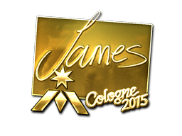 File:Csgo-col2015-sig james gold large.png