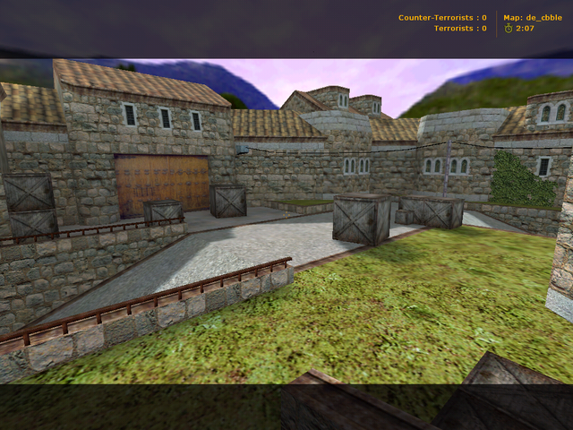 File:De cbble0007 courtyard.png