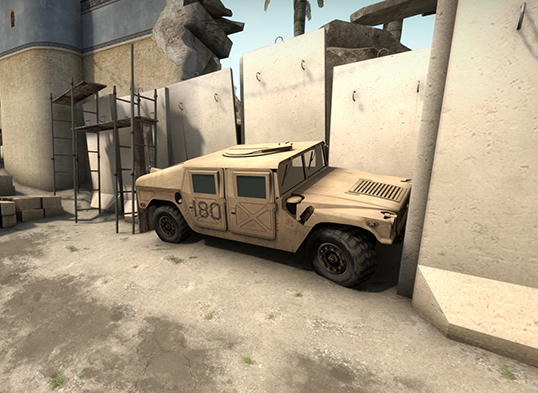 File:5602-csgo dust2 0003 layer-12-1.png