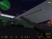 Cs 747 b65 planeside