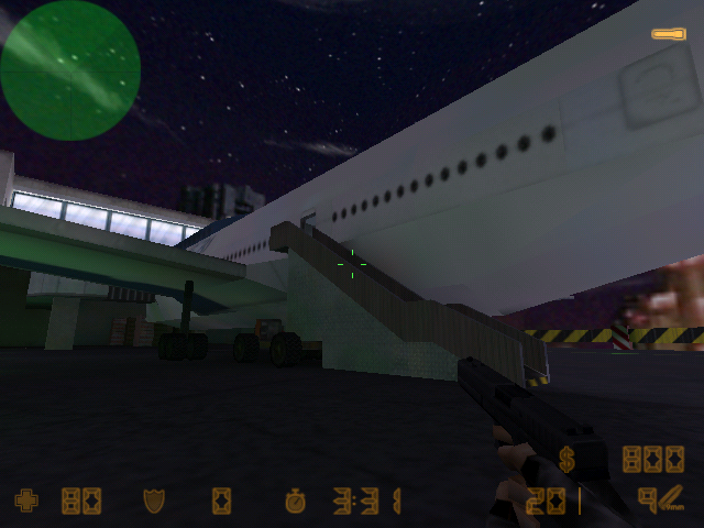 File:Cs 747 b65 planeside.png