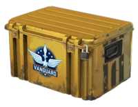 Csgo-operation-vanguard-weapon-case