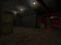 De fang0017 underground 2