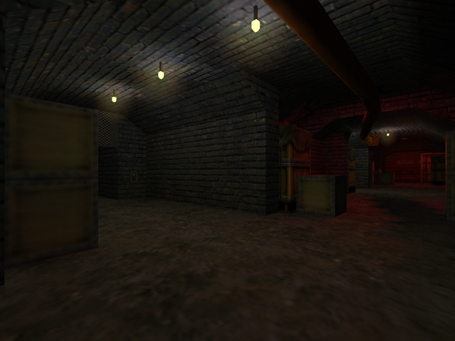 File:De fang0017 underground 2.png