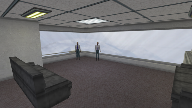File:Cs office beta hostages tspawn.png