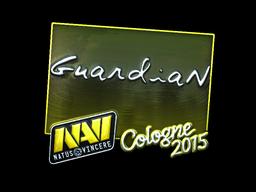 File:Csgo-col2015-sig guardian foil large.png