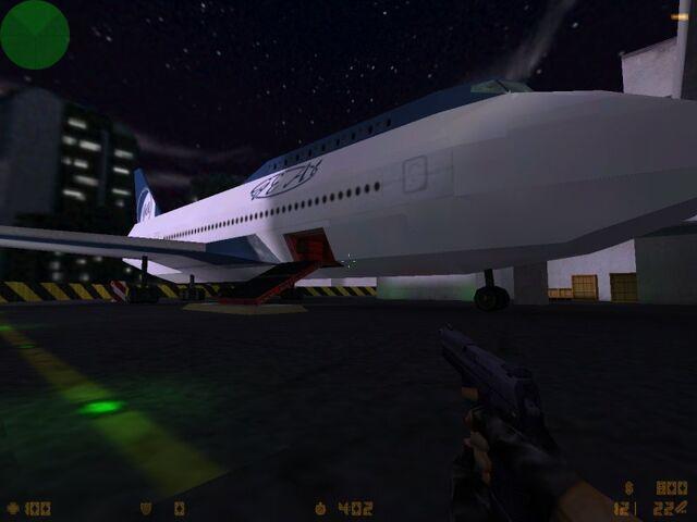File:Cs 747 o01.jpg