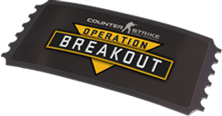 File:Csgo-breakout-pass.png