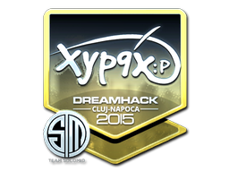 File:Csgo-cluj2015-sig xyp9x foil large.png